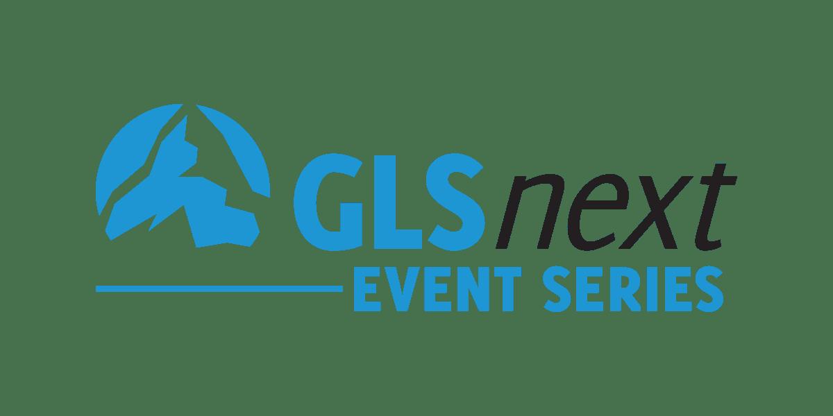 GLSnext Event Series