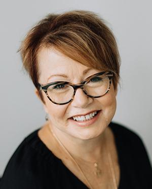 Susan Carson